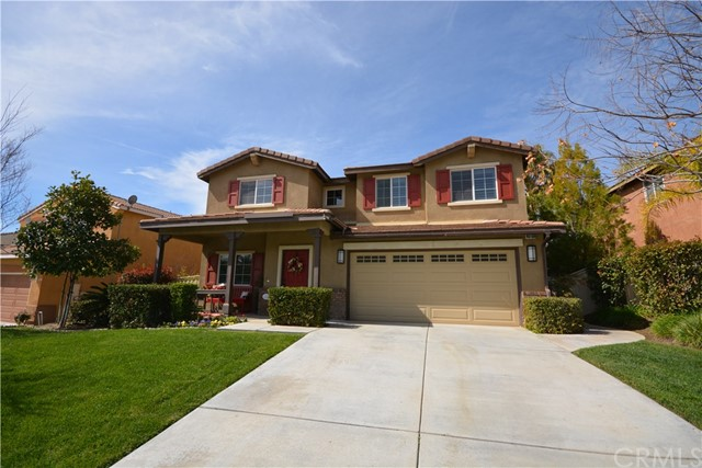 46169 Via La Colorada, Temecula, CA 92592 Photo 42