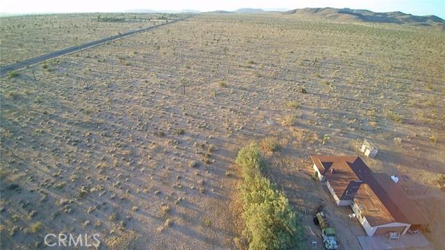 0 Avalon Avenue, Yucca Valley CA: http://media.crmls.org/medias/2c22f339-0881-488b-b04c-fede39fbfed4.jpg