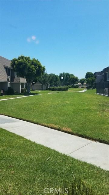 900 S Cornwall Dr, Anaheim, CA 92804 Photo 31