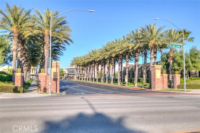 12466 Canal Drive Unit 4 Rancho Cucamonga, CA 91739 - MLS #: RS18253818