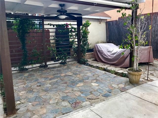 2541 E 14th St, Long Beach, CA 90804 Photo 19