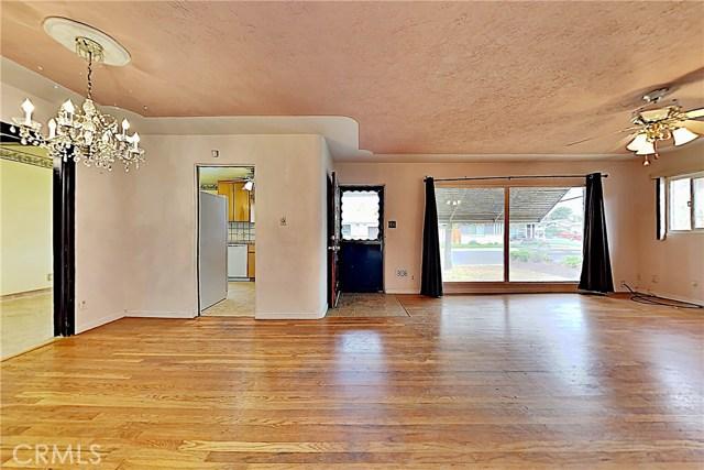 1405 S Nevada Avenue, Los Banos CA: http://media.crmls.org/medias/2c2d312c-7898-4049-afaf-94cd9edd2972.jpg