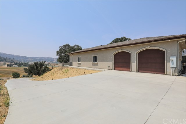 23820 Lakeview Dr, Bear Valley Springs, CA 93561 Photo