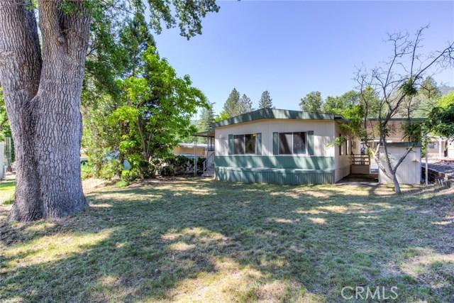 39678 Road 425b 90, Oakhurst, CA, 93644