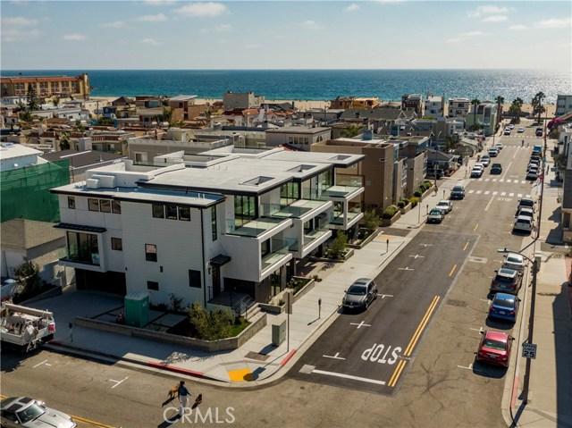 224 2nd Street, Hermosa Beach, CA 90254 photo 11