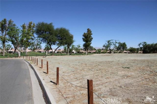 50790 Nispero Unit 72 La Quinta, CA 92253 - MLS #: 217028944DA