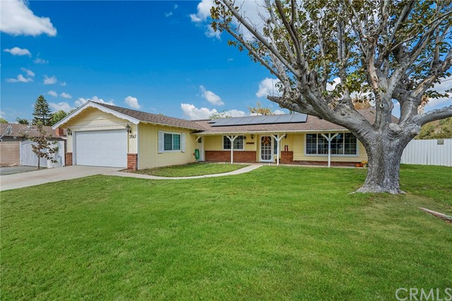 , CA  is listed for sale as MLS Listing IG18246147