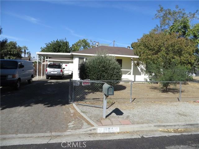 1454 El Nita Lane, Hemet CA 92544