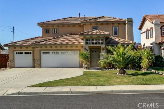 10488 Savannah Lane Mentone, CA 92359 is listed for sale as MLS Listing EV17019773
