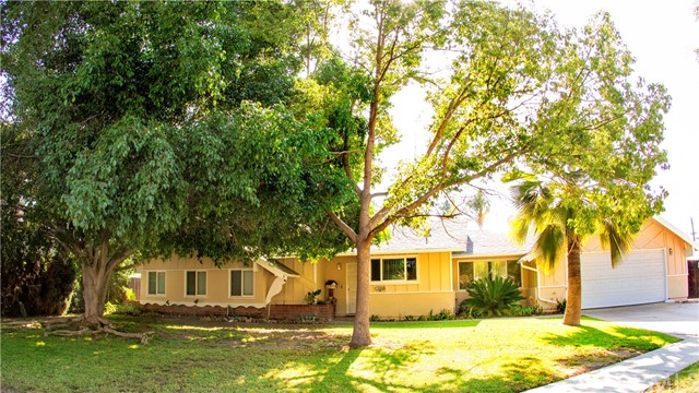 1896 S Flippen Drive Anaheim, CA 92802 is listed for sale as MLS Listing PW17204481