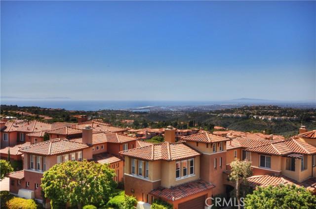 11 Ultima Drive, Newport Coast, California 92657, 2 Bedrooms Bedrooms, ,3 BathroomsBathrooms,Residential Purchase,For Sale,Ultima,OC21078311