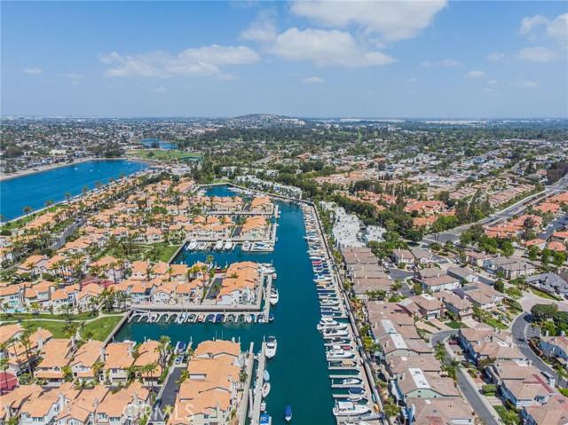5941 Spinnaker Bay Drive, Long Beach CA: http://media.crmls.org/medias/2c35afc1-b189-4c19-a62c-0e6c691334e3.jpg