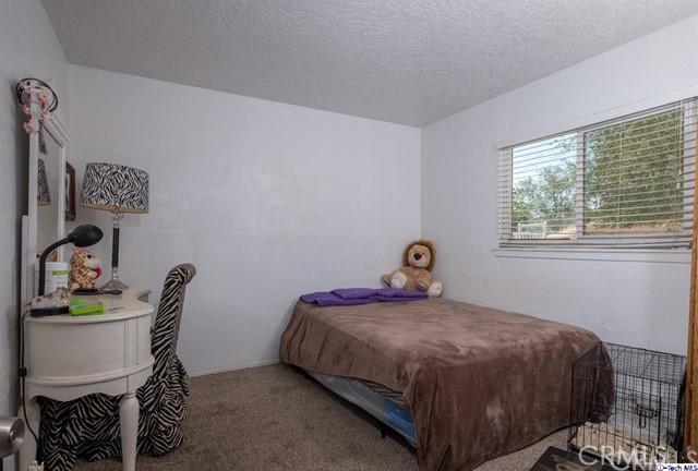 15570 Fresno Street Victorville, CA 92395 - MLS #: 318001835