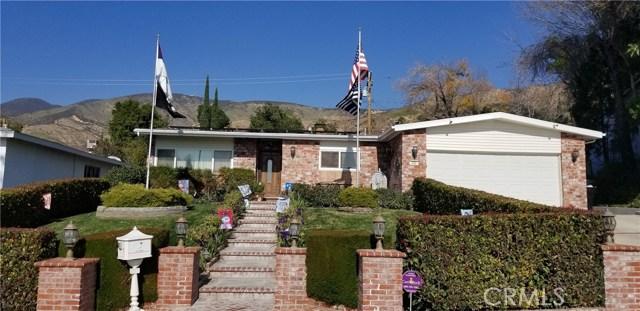 Photo of 232 E 52nd Street, San Bernardino, CA 92404