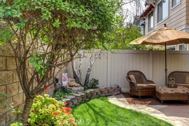 148 N Kroeger St, Anaheim, CA 92805 Photo 21