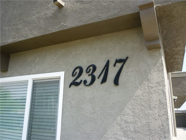 2317 Marshallfield Ln C, Redondo Beach, CA 90278 photo 2