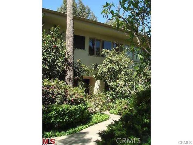 273 S Barrington Avenue Unit E3, Los Angeles CA 90049