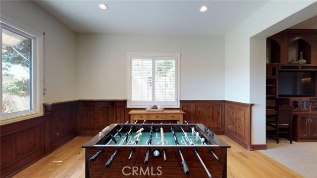 9 Leatherwood Court, Coto de Caza CA: http://media.crmls.org/medias/2c3b8ebd-8158-47bf-8e0e-9257f5ab3d0b.jpg