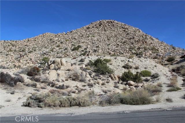 0 Bandera Road, Yucca Valley CA: http://media.crmls.org/medias/2c3db39c-523b-49e7-87dc-abd552f39d9a.jpg