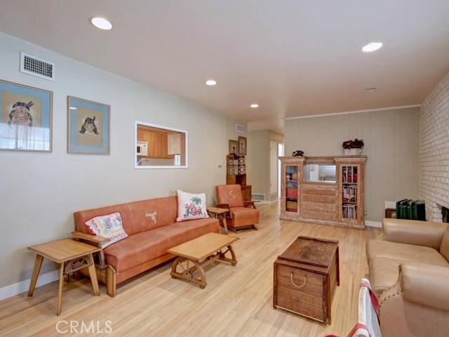 2855 W Lynrose Dr, Anaheim, CA 92804 Photo 9