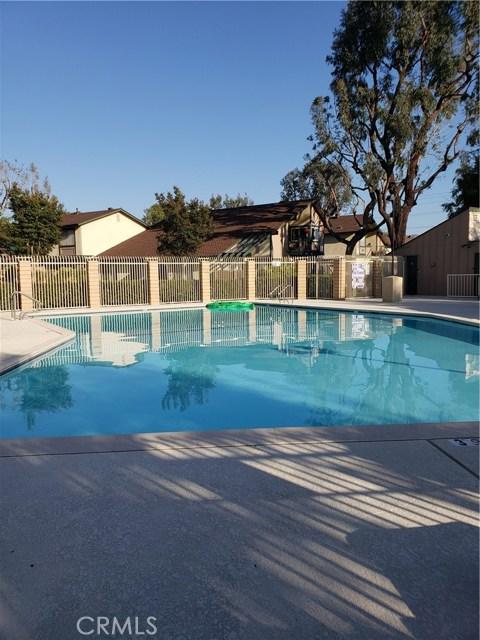 1725 N Rainwood Cr, Anaheim, CA 92807 Photo 13