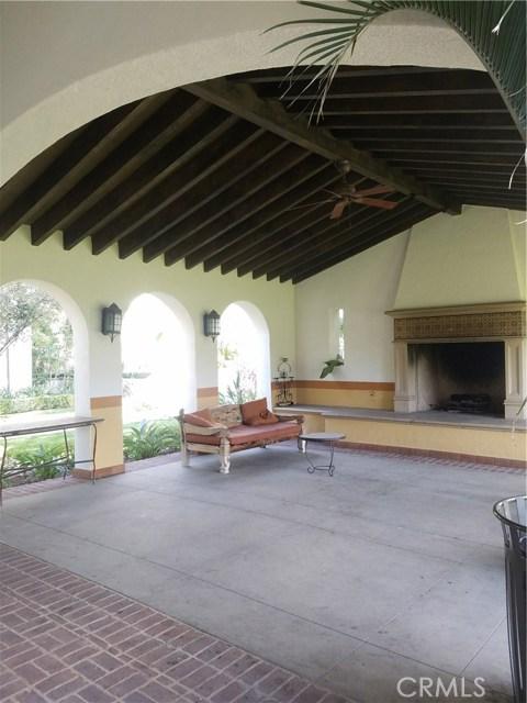 667 S Melrose St, Anaheim, CA 92805 Photo 30