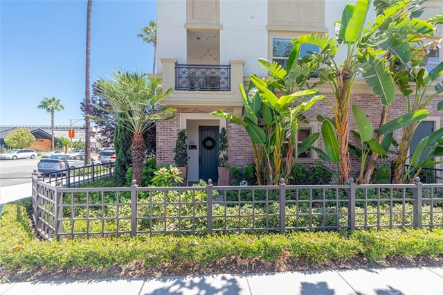 401 S Anaheim Bl, Anaheim, CA 92805 Photo 3