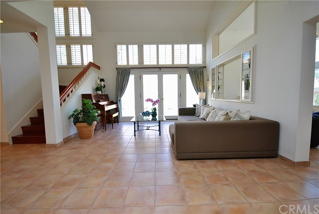 10 Cordoba, Irvine, CA 92614 Photo 8