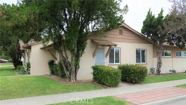1115 W Hampshire Av, Anaheim, CA 92802 Photo 3