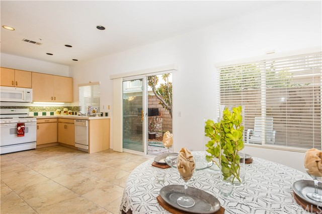 1067 Moreno Way , CA 92870 is listed for sale as MLS Listing PW18176569