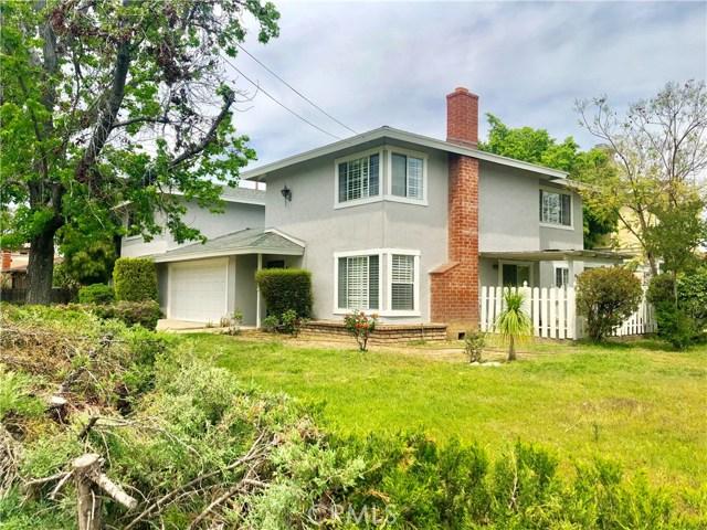 303 Duarte Road, Arcadia, California 91006, 3 Bedrooms Bedrooms, ,2 BathroomsBathrooms,Residential,For Rent,Duarte,CV19102001
