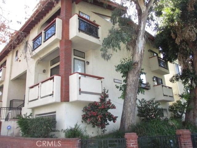 Photo of 13404 Moorpark Street #1, Sherman Oaks, CA 91423