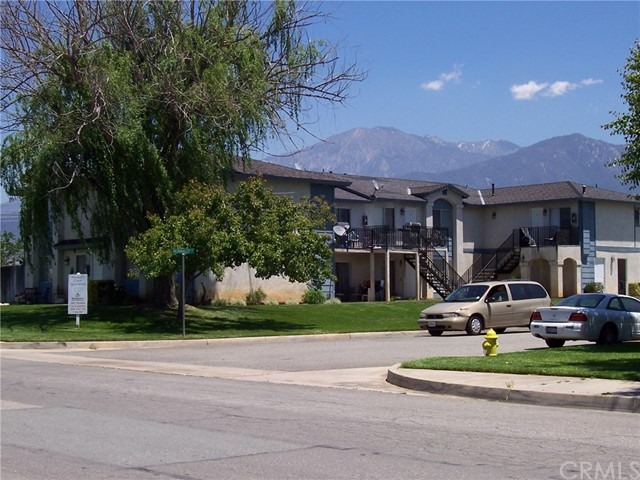 Single Family for Rent at 13457 4th Street Yucaipa, California 92399 United States