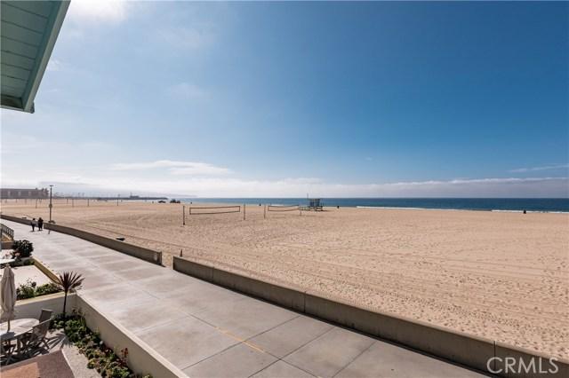 530 The Strand, Hermosa Beach, CA 90254 photo 11