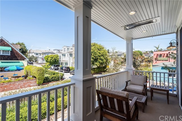 440 6th St, Manhattan Beach, CA 90266 photo 33