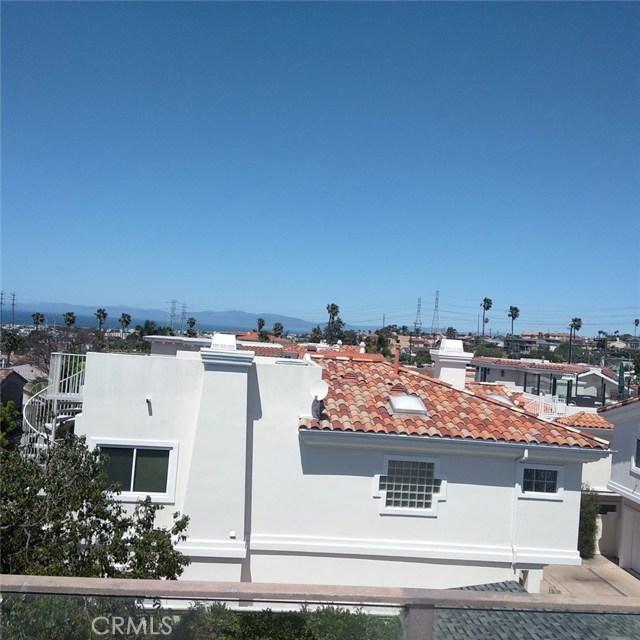 605 N Lucia Ave B, Redondo Beach, CA 90277 photo 17
