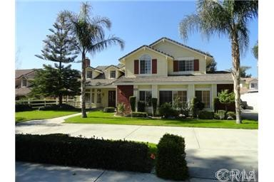 Real Estate for Sale, ListingId: 34620859, Rancho Cucamonga,CA91739