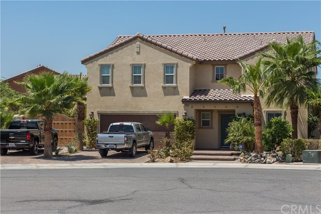 51069 Oceano Road Coachella, CA 92236 is listed for sale as MLS Listing EV16155607