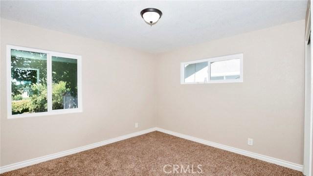 16241 Lassen Street, North Hills CA: http://media.crmls.org/medias/2c517ef0-87ca-4cc6-8d15-2c19b6f510e7.jpg