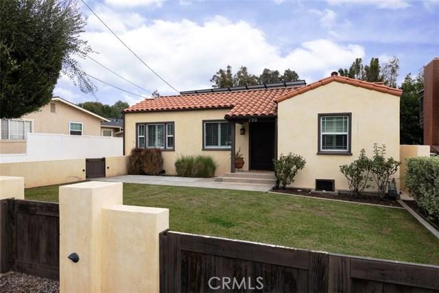 790 Carhart Avenue, Fullerton CA: http://media.crmls.org/medias/2c523bf6-29ae-4889-9a8a-bd6b004565f5.jpg