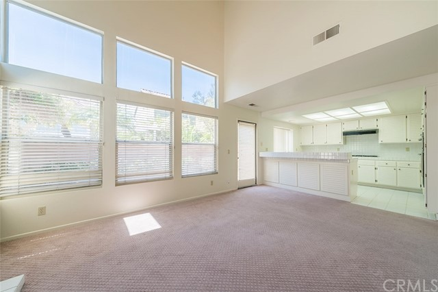 1 Almeria, Irvine, CA 92614 Photo 7
