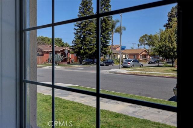 1724 E Poinsettia St, Long Beach, CA 90805 Photo 31
