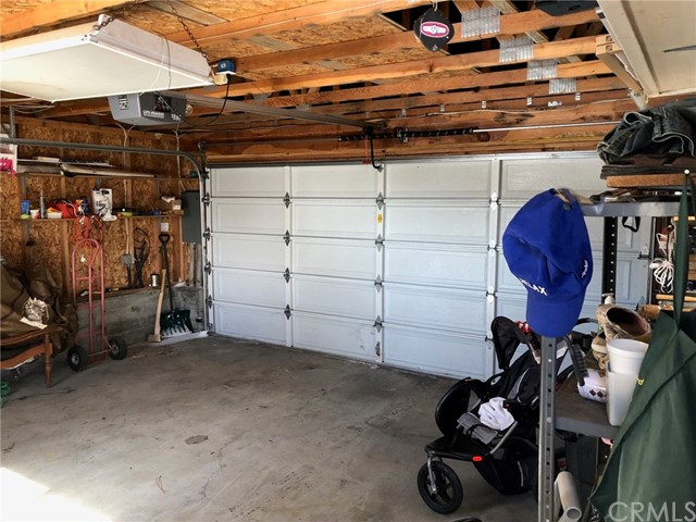 58 Park Drive, Running Springs Area CA: http://media.crmls.org/medias/2c540d6d-b5d5-4517-ba65-76a90c930b9f.jpg