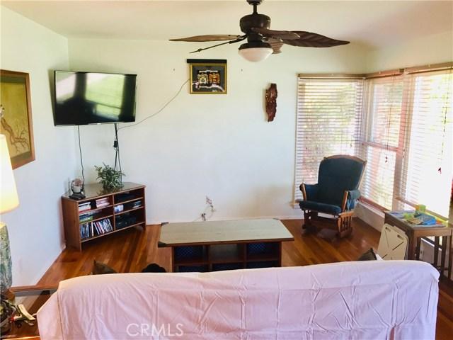 3061 Fidler Avenue Long Beach, CA 90808 - MLS #: PW18264522