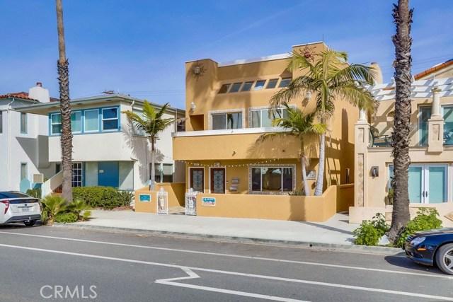 4815 E Ocean Bl, Long Beach, CA 90803 Photo