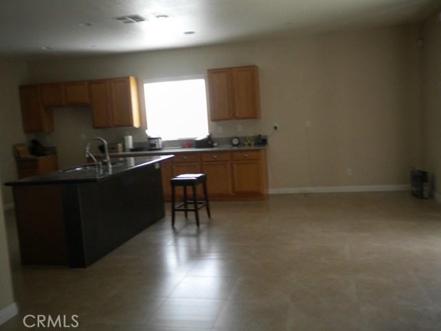 6856 Caitlin Street San Bernardino, CA 92407 - MLS #: EV17113417