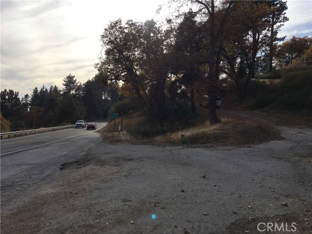 0 Old City Creek Road, Running Springs Area CA: http://media.crmls.org/medias/2c563096-b380-47ab-aa7f-14a616d98062.jpg