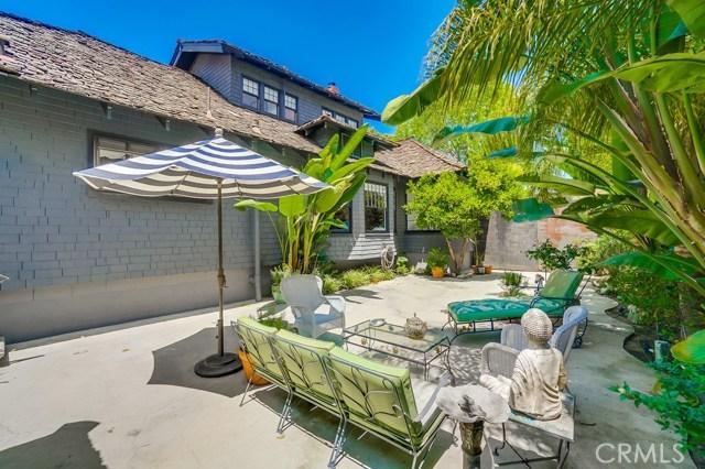 3712 E 1st St, Long Beach, CA 90803 Photo 58