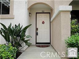 702 Maplewood, Irvine, CA 92618 Photo 43