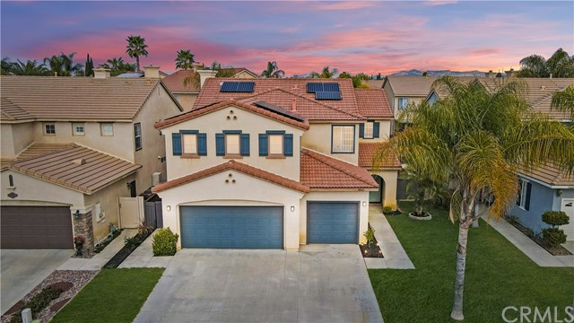 38042 Orange Blossom Lane, Murrieta CA: http://media.crmls.org/medias/2c5930e2-1fff-4c00-9ead-ebb4634b1329.jpg